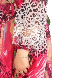 ВечеФиломенарнее платье