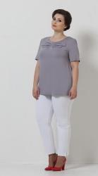 Блуза Анжела