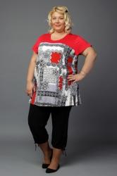 Блуза Ксения
